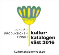 medikulturkatalogen2016-1